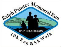 Ralph Painter Memorial Run