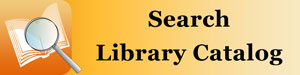 Search Online Catalog